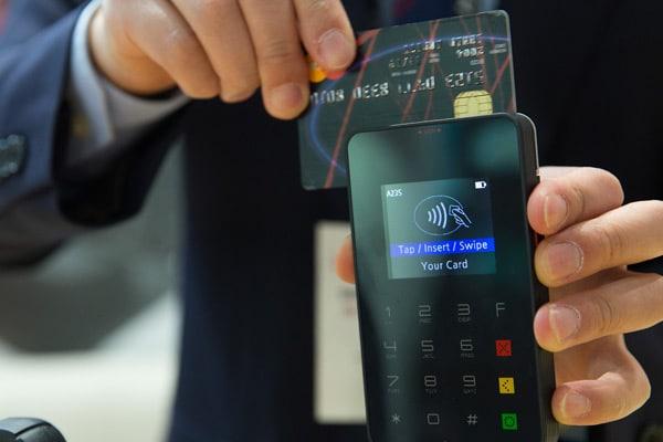 Die 10 besten POS-Mobile für kleine Unternehmen