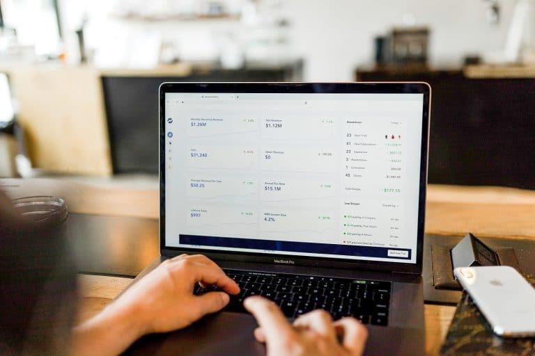 Auslandsüberweisungen online verschicken
