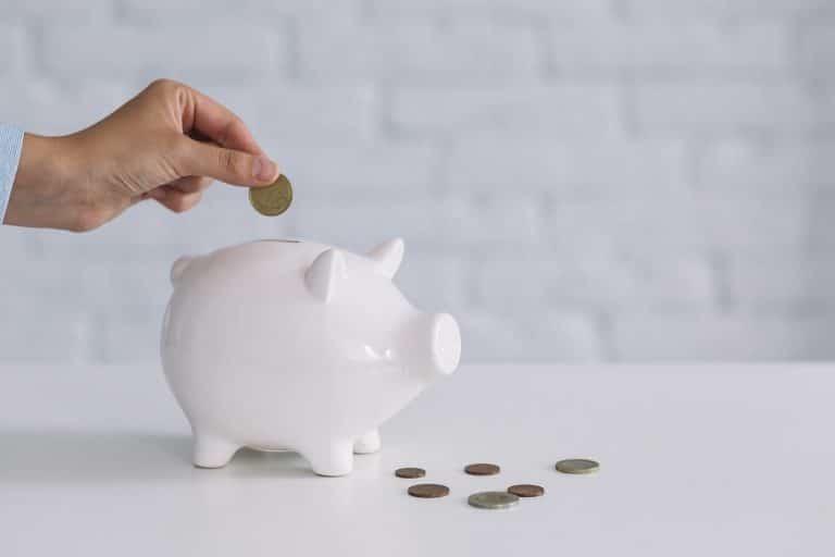 10 besten kostenlosen Geschäftskonten